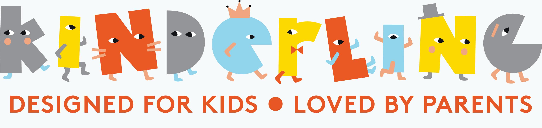Kinderling logo
